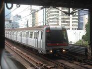 030 Tsuen Wan Line 09-06-2016