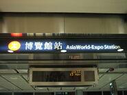 AWE Exit B 002