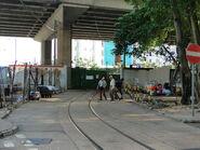HKT SWH Depot Exit 1