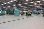 KET Concourse 1 201412
