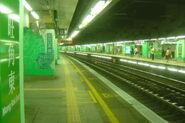 MTR MKK Platform 01