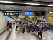 Sung Wong Toi concourse 27-06-2021(14)