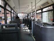 TramPh5-B5