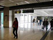 Tuen Mun Station Exit C