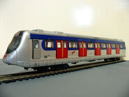 1900 JR800