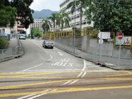 Mn24 Leung Choi Lane