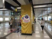 Sung Wong Toi concourse 13-06-2021(26)