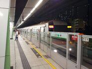 010 MTR Kwun Tong Line
