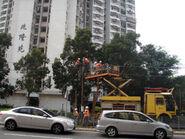100909 TNK accident fixing