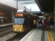 1088(003) MTR Light Rail 505 14-10-2014
