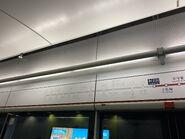 Ho Man Tin Tuen Ma Line platform route map 27-06-2021(5)