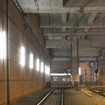 LRT 600 Rail exit.JPG