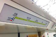 SIL C-train 02
