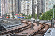 East of LR Tuen Mun
