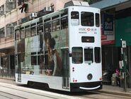 Hong Kong Tramways 1 01-06-2017