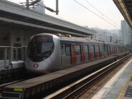 SP1900 MTR Ma On Shan Line 06-05-2017(1)