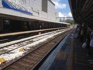 Tai Wai platform 04-06-2015
