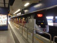 001 MTR Ma On Shan Line 13-06-2015