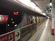 012 West Rail Line 06-11-2015