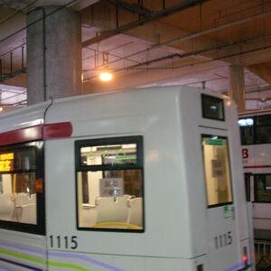 DSCN3275.JPG