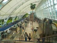 Disneyland Resort Line 2