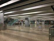 Hong Kong West Kowloon B3(2) 04-06-2019