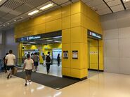 Kwai Hing Exit E 06-10-2020