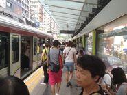 Tai Tong Road platform 04-07-2015 (2)
