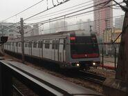 026 MTR Island Line 08-03-2016