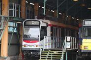 100314 LRT Depot 2
