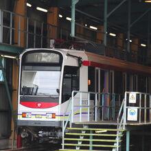 100314 LRT Depot 2.JPG