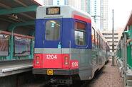 L100314-024 1024 761p-t 550s