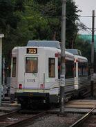 L100516-F21F 1115 705t 460s