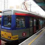LRT Train 1208.jpg