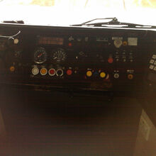 LRV phase1 control panel 2.JPG