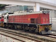 MTR 60 26-03-2021