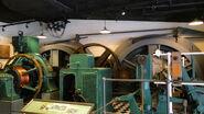 PKT Museum GR2