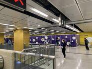 Sung Wong Toi concourse 13-06-2021(14)