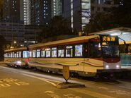 1134 plus 1212(172) MTR Light Rail 751 28-08-2021(3)
