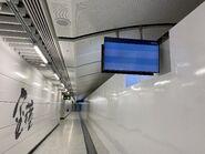 Admiralty future East Rail Line platform 1010-2021(3)