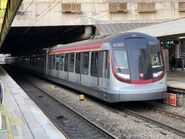D001-D003(0302) MTR East Rail Line 26-03-2021