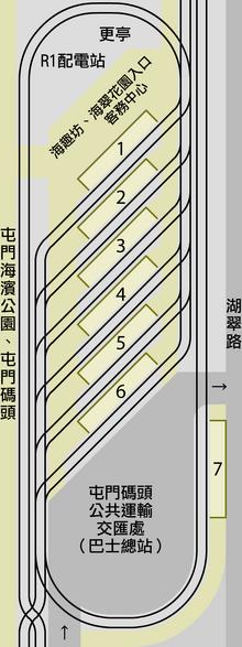 LRT 001.png