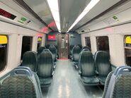 MTR MLR First Class compartment 11-04-2021(1)