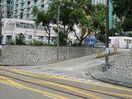 Mn23 Tai Hing Carpark