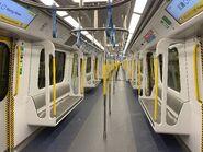 R Train Normal Class compartment 08-03-2021(1)