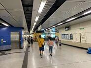Sung Wong Toi concourse 27-06-2021(6)