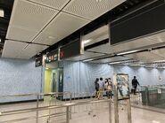 To Kwa Wan concourse 12-06-2021(8)