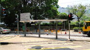 Tram Stop 107