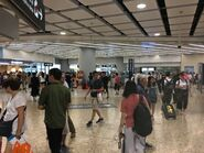 West Kowloon Station B1(3)