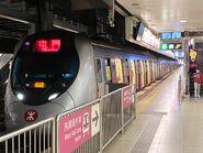 D336-D335(012) MTR West Rail Line 18-03-2020